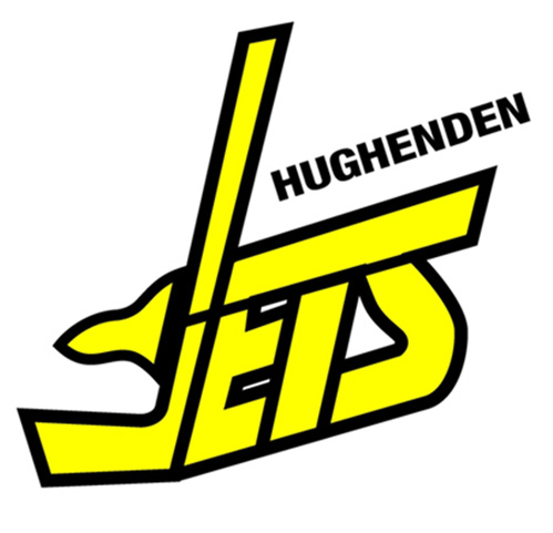 Hughenden Minor Hockey